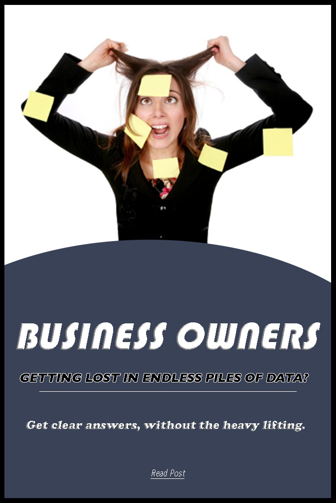 Business Owners Post